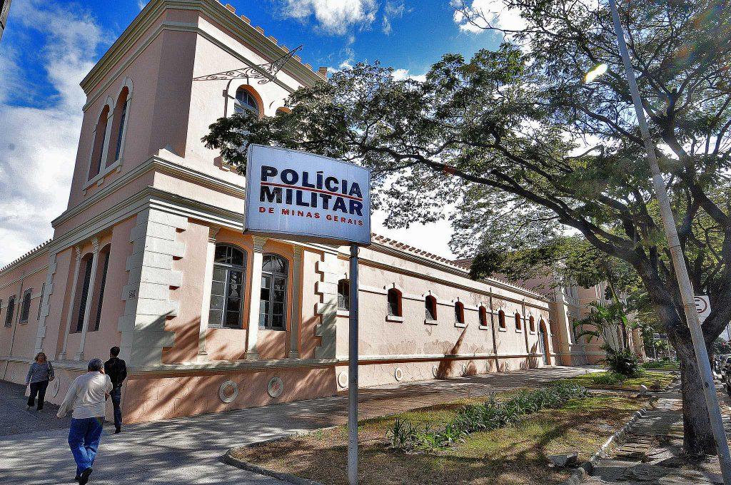 órgão-públicos-polícia-militar