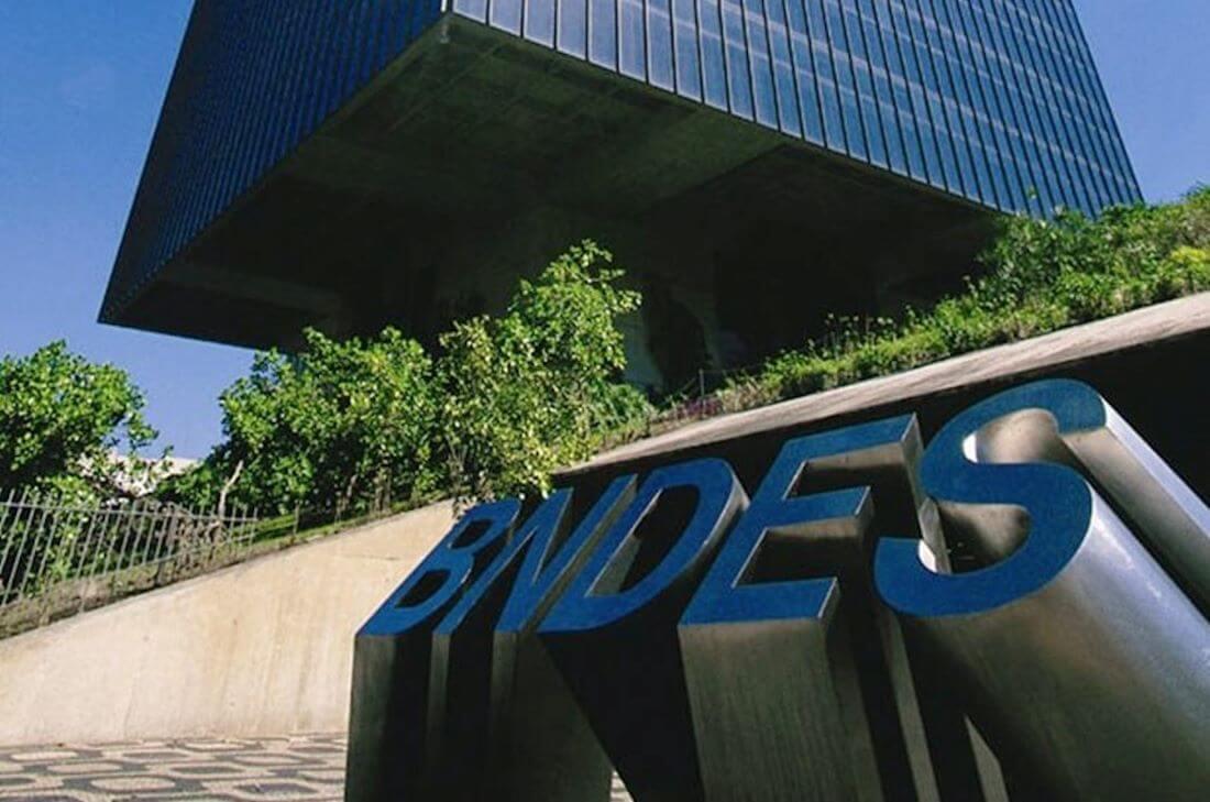 BNDES empresta mais de R$ 300 milhões a novo birô de crédito