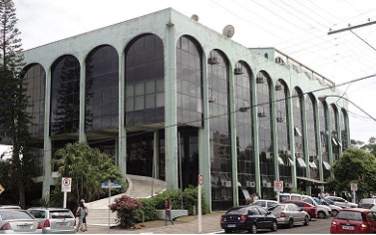 Município de Tramandaí RS oferece 49 vagas em concurso