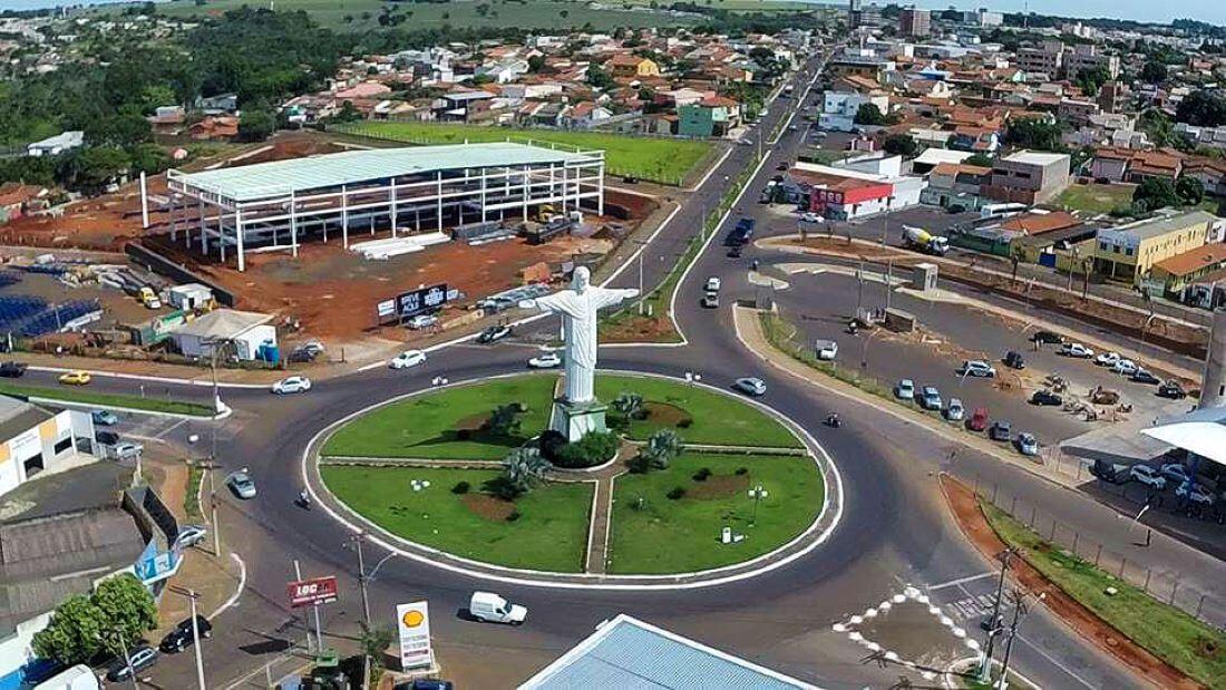 Prefeitura de Rio Verde (GO) oferece 404 vagas