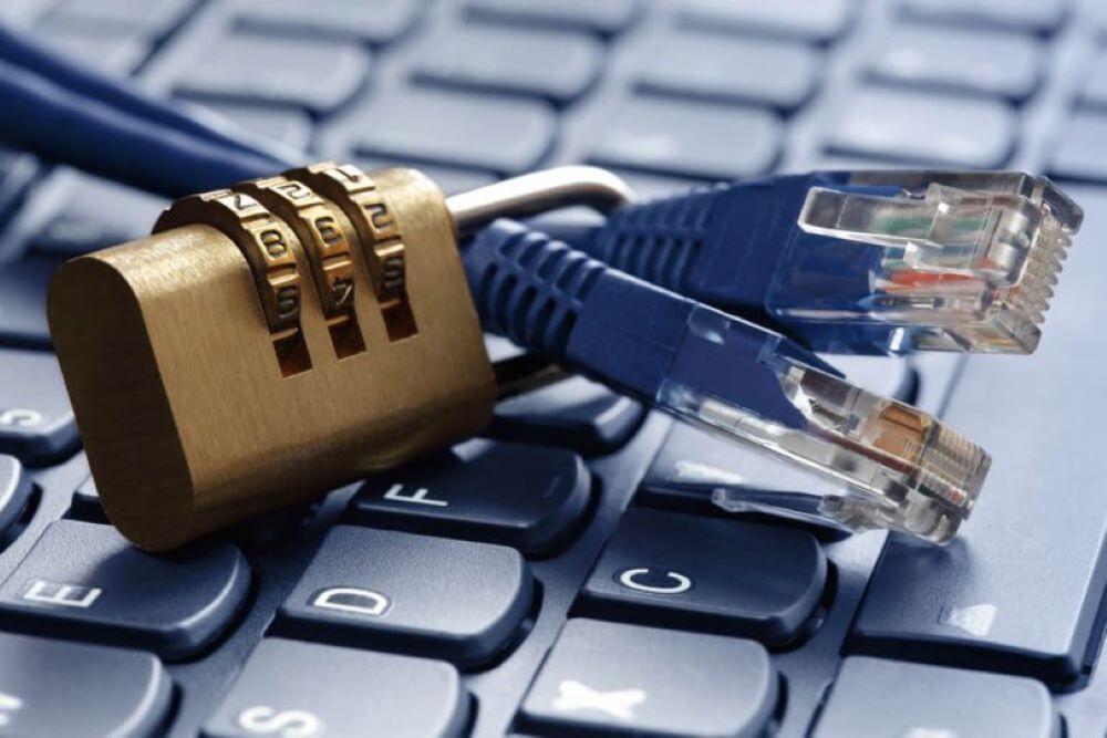 dados pessoais - empresas devem se adequar a lei de proteção