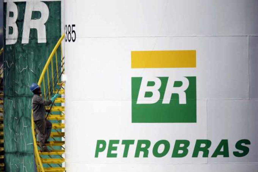 Petrobras recruta estagiários para nível médio e superior