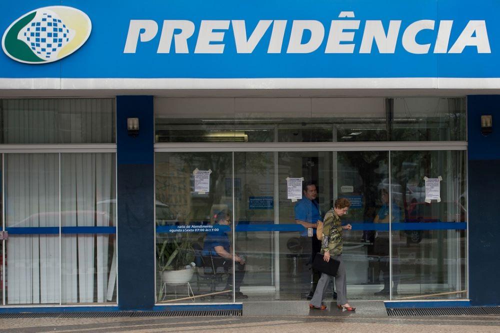 Fraude gera débitos indevidos a aposentados e pensionistas