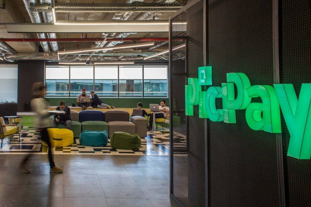 Fintech PicPay tem mais 1.000 vagas abertas