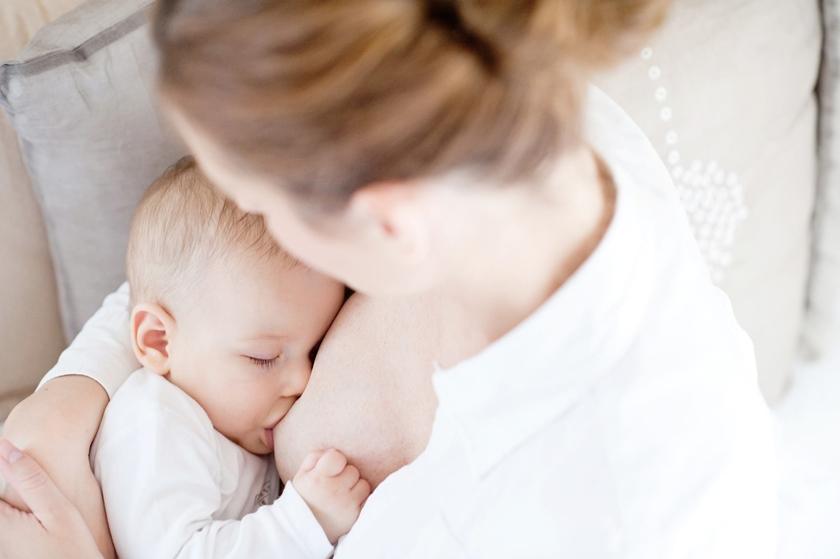Mães poderão ter condições especiais em concursos em SP