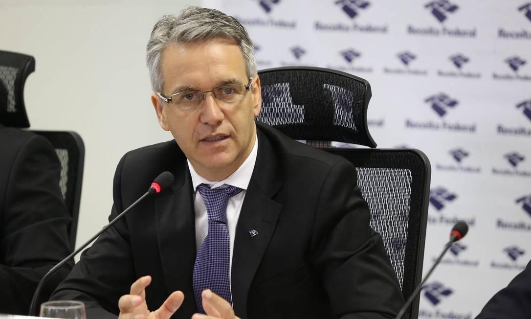 Receita Federal fiscaliza setor de moedas virtuais