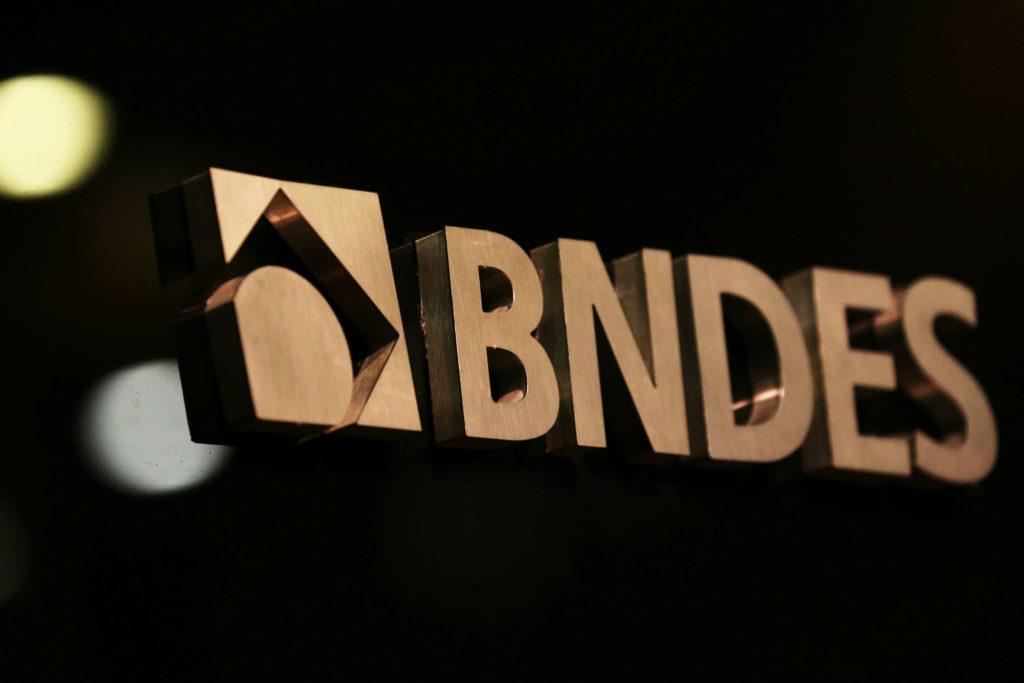 BNDES pode perder até R$ 14,6 bi com Odebrecht