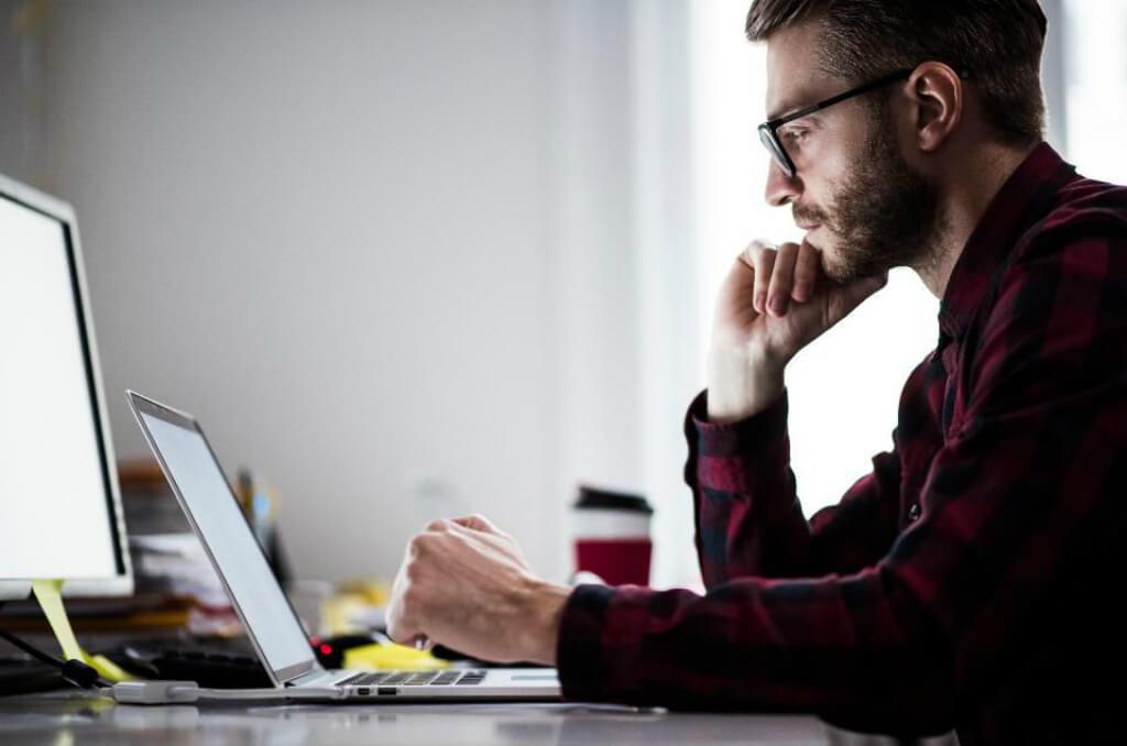 Por que ser perfeccionista pode ser prejudicial ao trabalho?