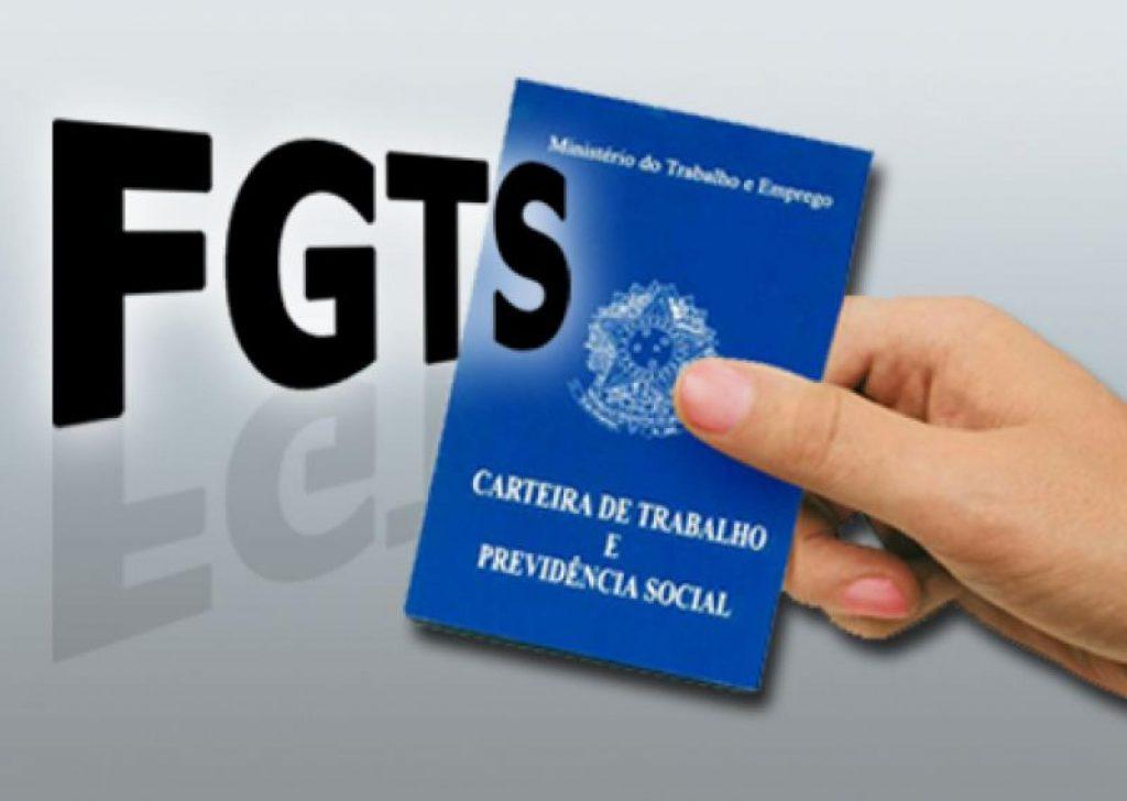 FGTS: nascidos em novembro e dezembro já podem sacar até R$ 998