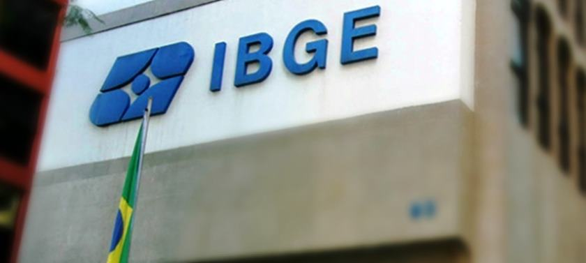 Novo concurso IBGE abrange mais de 225.600 vagas