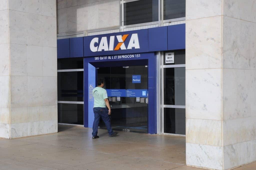 Pedido de abertura de capital é protocolado por Caixa Seguridade