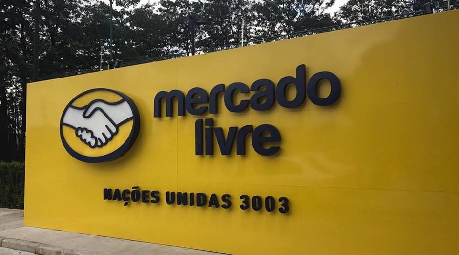 Mercado Livre é a empresa mais valiosa da América Latina e supera Vale e Petrobras